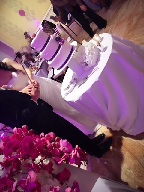 Wedding in California Meet Japanese Women