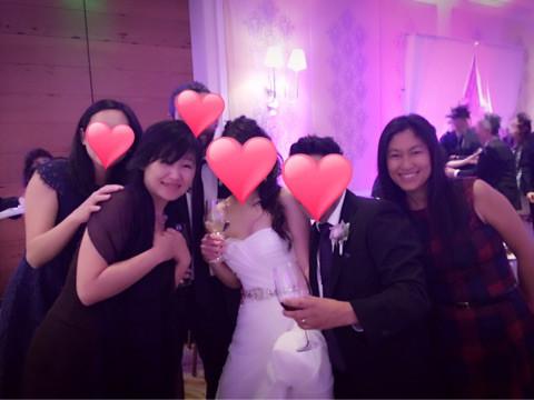 Personal Matchmaker in Japan Naoko Matsumoto