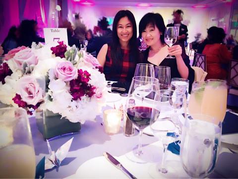 Naoko Matsumoto Personal Matchmaker Executive Japan Matchmakerng