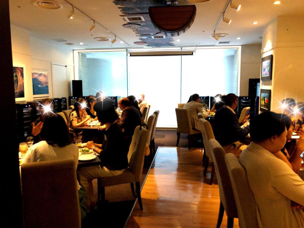 Meet Japanese Woman: Singles Party in TOKYO